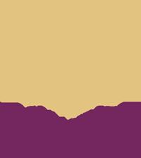 Logo: Sørlandets litteraturpris